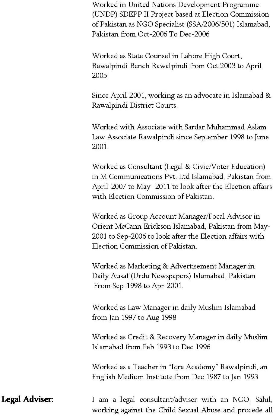 safeer-advocate-cv-4-page-003