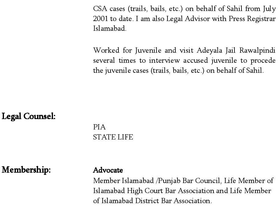 safeer-advocate-cv-4-page-004